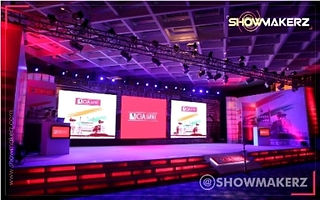 Business Events Gallery : Event Management Company In Delhi Gurgaon NCR