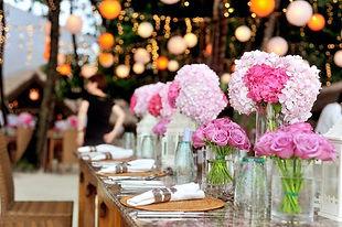 wedding-decorators-in-delhi-ncr.jpeg