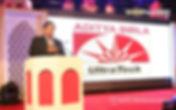 Dealers Meet Event Organizer in Delhi