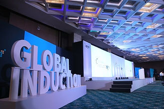 event-management-company.JPG