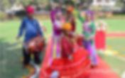 Facility Launch Event Organizer in Delhi