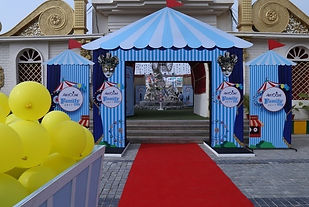 family-day-event-management-company.jpg