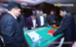 Casino Theme Organizer in Delhi NCR