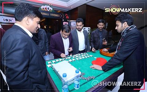 Event Decorator in Delhi