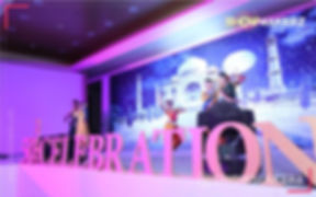 Gala Dinner Event Management Company in Delhi NCR