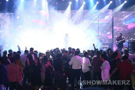 event-management-companies-delhi-gurgaon