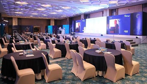 conference-planner-delhi-gurgaon.jpg