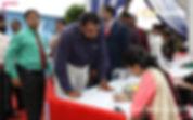 Product Launch Event Company in Delhi &