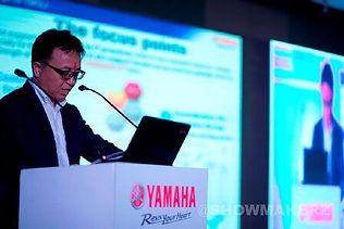 corporate-event-planner-delhi-ncr.jpg