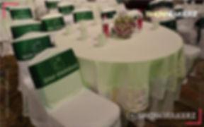 Event Branding Company in Delhi NCR