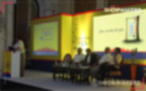 Conference event organizer in Delhi NCR