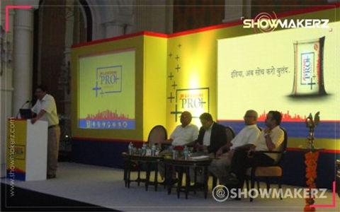 Conference event organizer in Delhi NCR