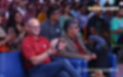 Conference Organizer in Delhi & NCR