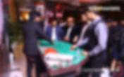 Casino Theme Event Company in Delhi NCR