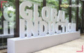 Corporate Event Managment companies In Delhi