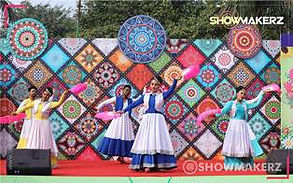 family day event planners in Delhi NCR
