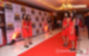 Dealers Meet Event Company in Delhi NCR