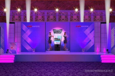 product-launch-gurgaon.jpg