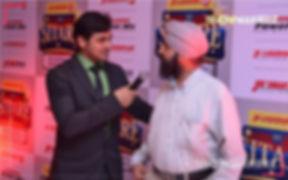 Dealers meet event planners in Delhi Gurgaon NCR