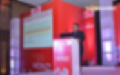 Conference Event Planners In Delhi NCR