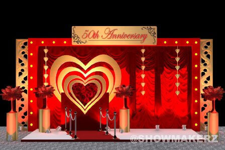 event-theming-company-delhi-gurgaon.jpg