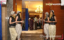Theme Event Management Company in Delhi NCR