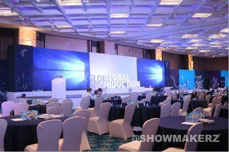 indoor-venues-for-corporate-events.jpg