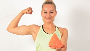 How To get Lean In 60 days