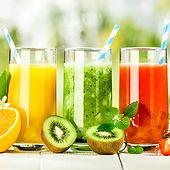 juice-06_edited.jpg