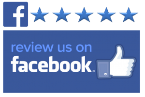 review-us-on-facebook.png.png