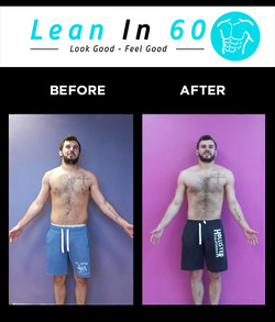 tom lean