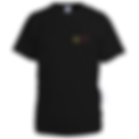 1537654682_41058_product_option_9_9.png