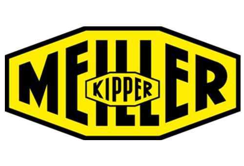 MeillerKipper Partner Adamovic.png