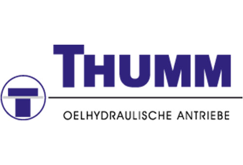 Thumm Partner Adamovic.png