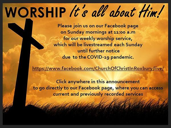 Worship livestream slide for website.jpg