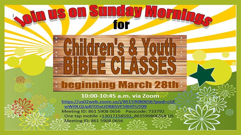 Sunday Bible Class slide.jpg