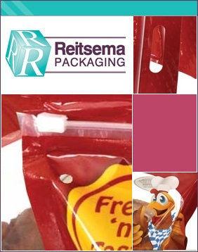 Chicken Bags, Perth Chicken Bags, Best Chicken Bags, Packaging Australia