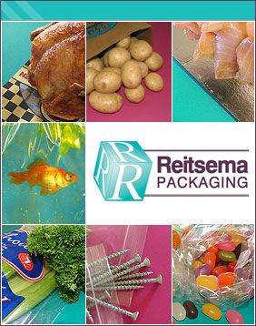 Bread Bags, Ziplock Bags, Chicken Bags, Plastic Packaging Australia