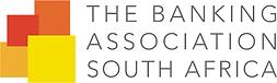 the banking association sa.png