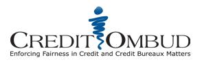 credit-ombud-logo.png