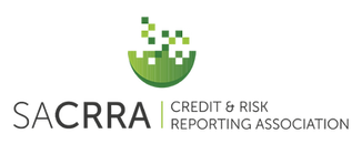 SACRRA Logo-01.png