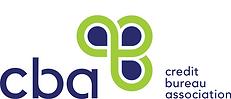 CBA-Hi-Res-Logo.png