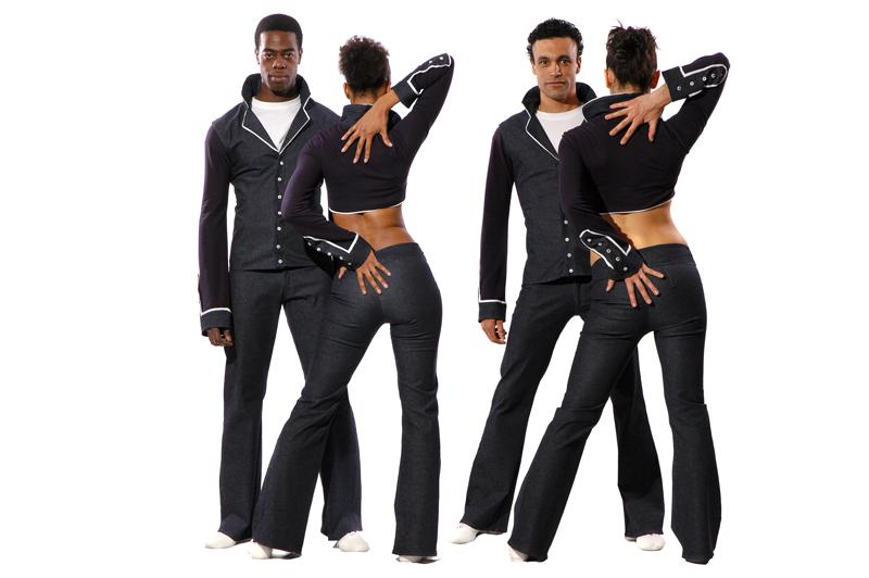 Alchemy Dance Company