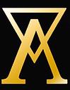 Alchemy-A-Gold.png
