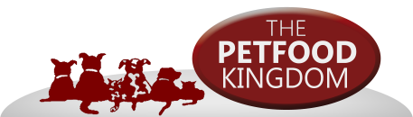 Petfood Kingdom.png