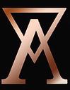 Alchemy-A-Bronze.png