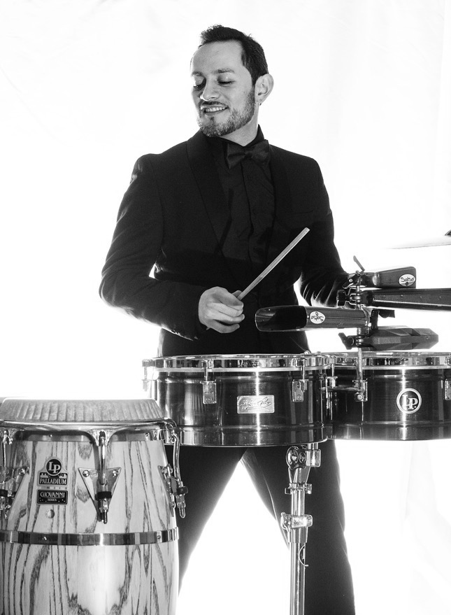 Alexis timbal_edited_edited