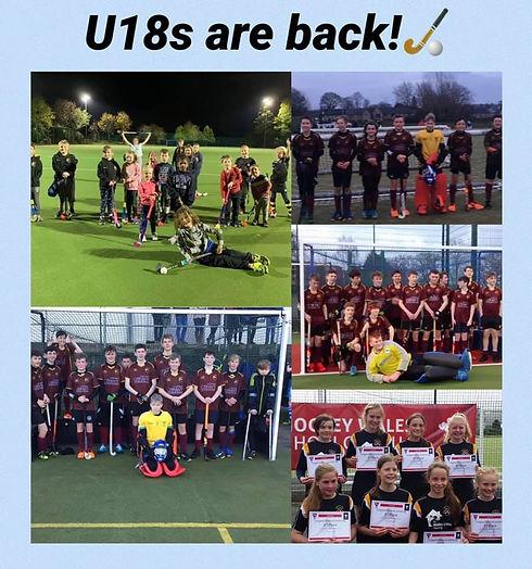 U18 are back 20210328.jpg