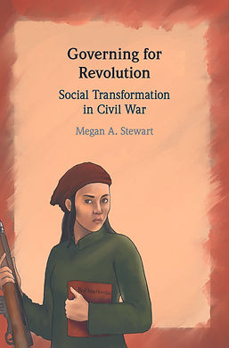 Governing for Revolution_cover.jpg