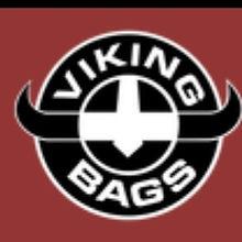 vikingbags.jpg